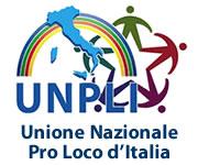 Unione Nazionale Pro Loco d\'Italia
