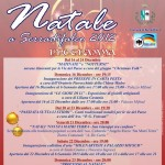 Manifesto_Natale_70x100_-_NATALE_2012