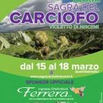 xxxiii_sagra_carciofo_violetto_niscemi