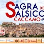 sagra salsiccia 2013