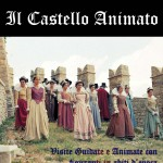 Castello Animato Digitale (1)