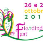 Ficodindia Fest