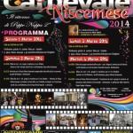 programma-carnevale-niscemese-2014